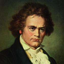 Beethoven Free CROPPED