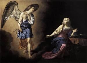 the-annunciation-1667
